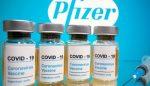 """Covid, Pfizer riduce le consegne verso l'Europa: """"Stop temporaneo"""""""