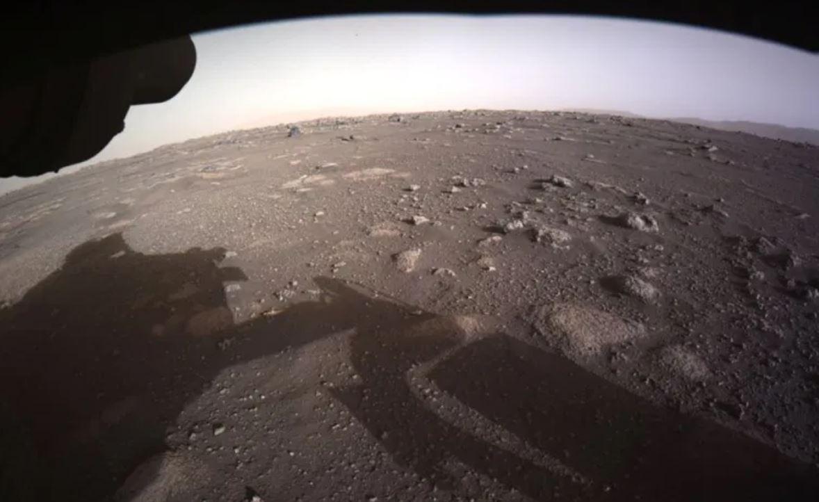 Identificati i microorganismi terrestri che potrebbero colonizzare Marte