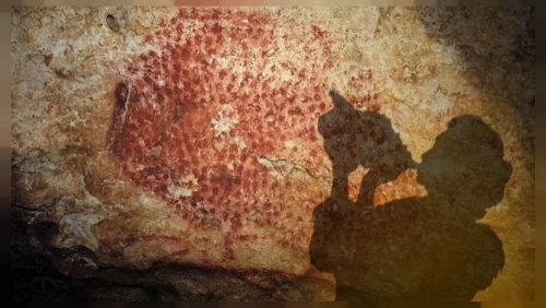 Francia: riprodotto il suono del più antico strumento a fiato mai scoperto