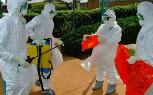 """Ebola in Guinea, è ufficiale: """"Nuova epidemia"""". Focolaio con 7 casi e 3 morti"""