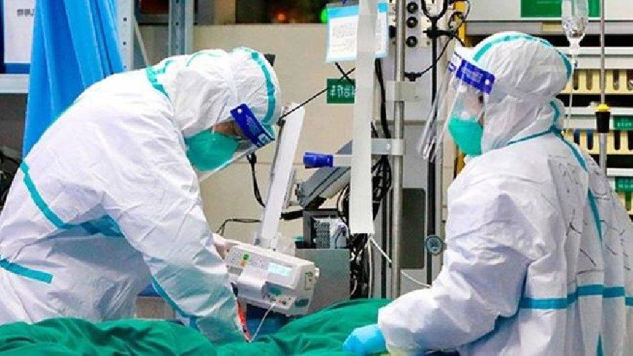 Israele: il farmaco EXO-CD24 ha guarito il 96% degli ammalati da COVID in 5 giorni
