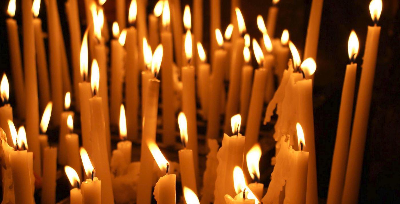 Il 2 febbraio è il giorno della Candelora: cos'è, significato, leggende e previsioni meteo