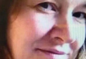 Insegnante e mamma di 5 figli muore di Covid a 49 anni