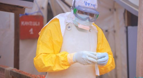 Torna il virus Ebola in Congo otto mesi dopo la fine della decima epidemia: una vittima