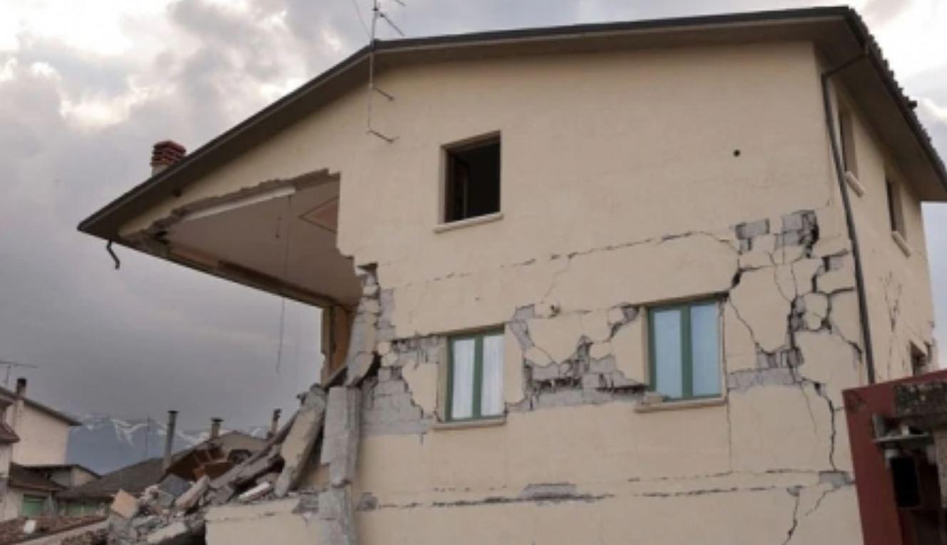 Tremendo terremoto di magnitudo 5.6 in Iran: crolli e centinaia di feriti