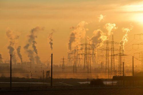 Riscaldamento climatico: le estati dureranno sei mesi. Lo studio