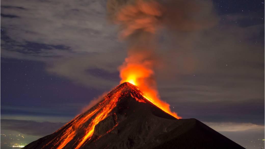 Eruzione Vesuvio: Pompei distrutta in circa 10 secondi. La ricostruzione