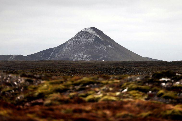 Islanda: oltre mille terremoti in poche ore. Si teme eruzione del Fagradalsfjall