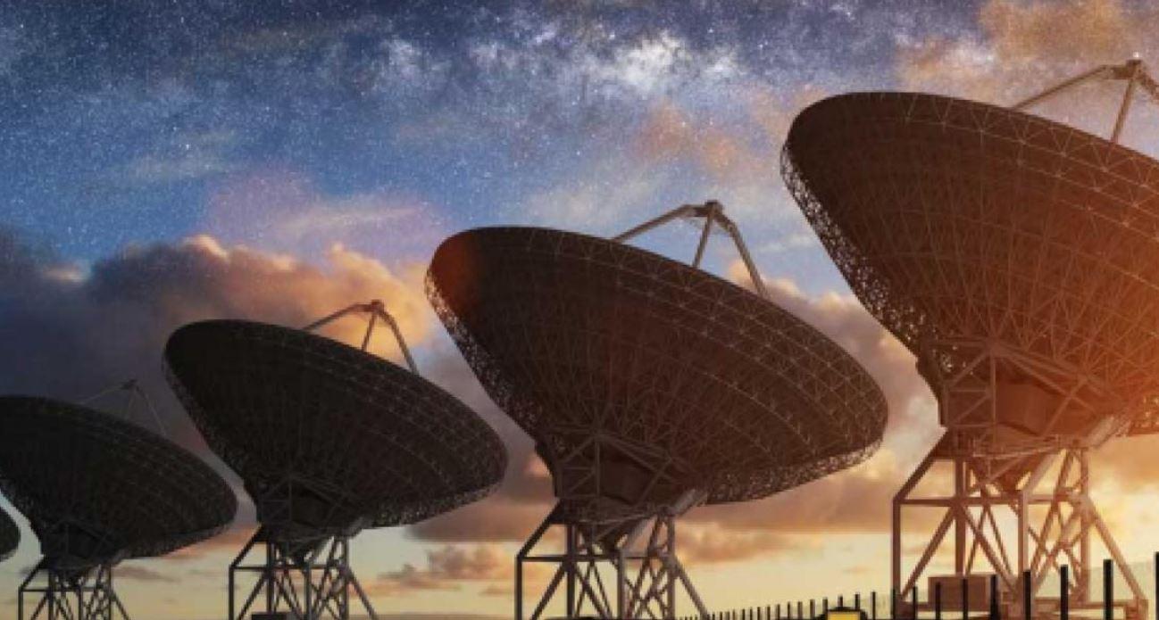 """Esplorazione dell'universo, il direttore del SETI: """"Possibili civiltà aliene malevole"""""""