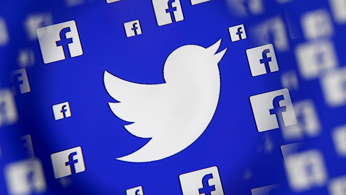 Facebook e Instagram down: milioni di segnalazioni da tutto il mondo