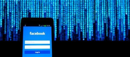 Il tuo account Facebook è stato hackerato? Ecco come scoprirlo