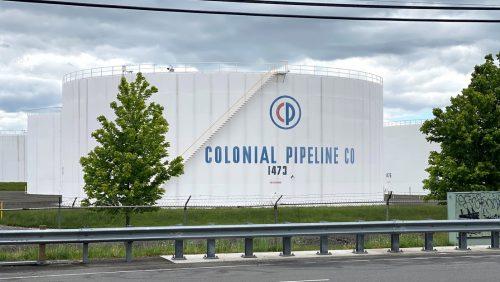 Il ceo di Colonial Pipeline ammette: 'Ho pagato gli hacker 4,4 milioni di dollari'