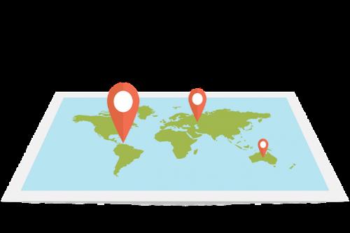 Cos'è l'indirizzo IP e come trovarlo