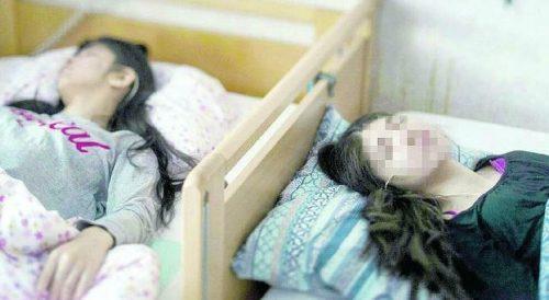 Svezia: aumentano i casi della misteriosa 'sindrome del sonno profondo' tra i giovani rifugiati