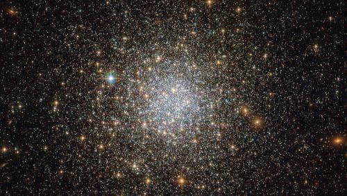 Spazio: dal 1950 sono scomparse circa 800 stelle dal cielo. Lo studio