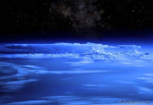 Cosa si nasconde nelle profondità di Urano e Nettuno? Uno studio rivela le caratteristiche dei 'giganti di ghiaccio'