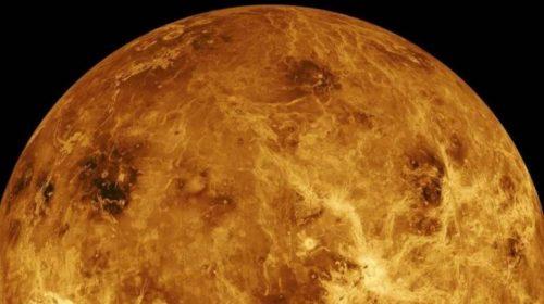 """L'annuncio della NASA: doppia missione verso l'atmosfera """"infernale"""" di Venere"""
