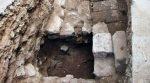 Scoperto 'tesoro' medievale nel sottosuolo di Palermo: cosa hanno riportato alla luce gli archeologi