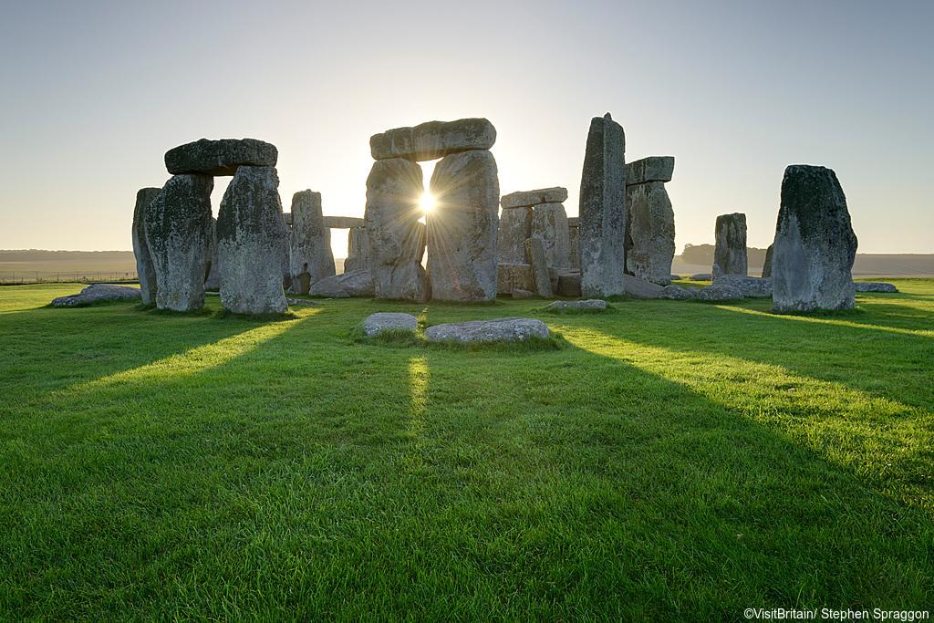 Gran Bretagna: la costruzione di un tunnel potrebbe far perdere a Stonehenge lo status patrimonio UNESCO