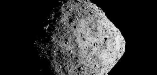 Spazio: la Cina progetta il lancio di 35 razzi verso l'asteroide Bennu