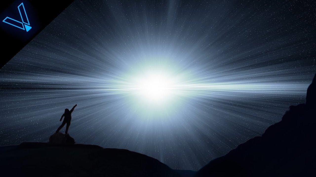 Betelgeuse: l'esplosione della stella produrrà un bagliore 'simile alla Luna'