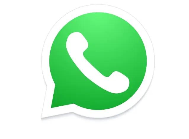 WhatsApp: oltre due milioni di utenti bloccati in poche ore