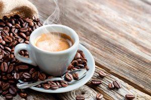 Salute: un nuovo effetto del caffè sul corpo. L'allarme degli scienziati