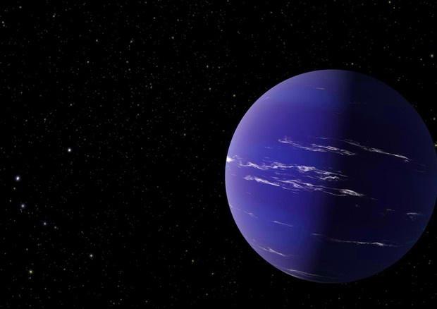 Scoperto TOI-1231 b, il 'fratello minore' di Nettuno. Ha temperature simili alle Terra