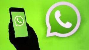 'View Once', la funzione di WhatsApp che consente di inviare foto che scompaiono appena visualizzate