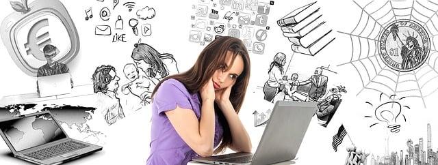 Self control: come mantenere la calma e avere successo