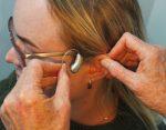 Apparecchi acustici moderni: i grandi passi avanti della scienza