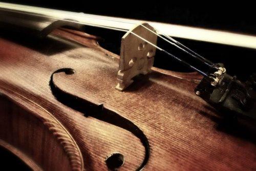 Svelato il segreto 'chimico' dei violini di Stradivari. Ecco perché avevano un suono migliore