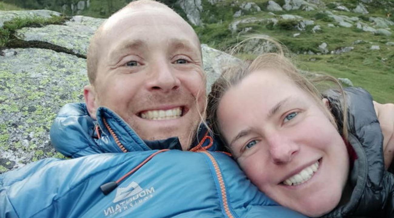 Scomparsa da novembre sui Pirenei: il fidanzato la cerca per mesi e trova il corpo