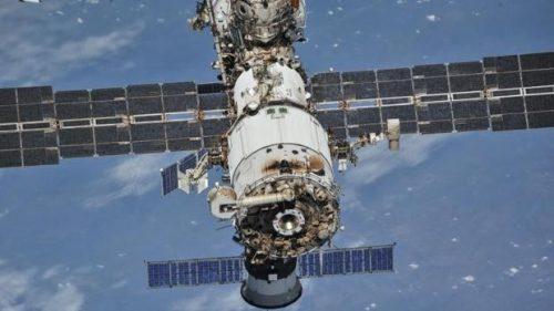 Spazio: nuove crepe nella Stazione Spaziale Internazionale. L'allarme dei cosmonauti russi
