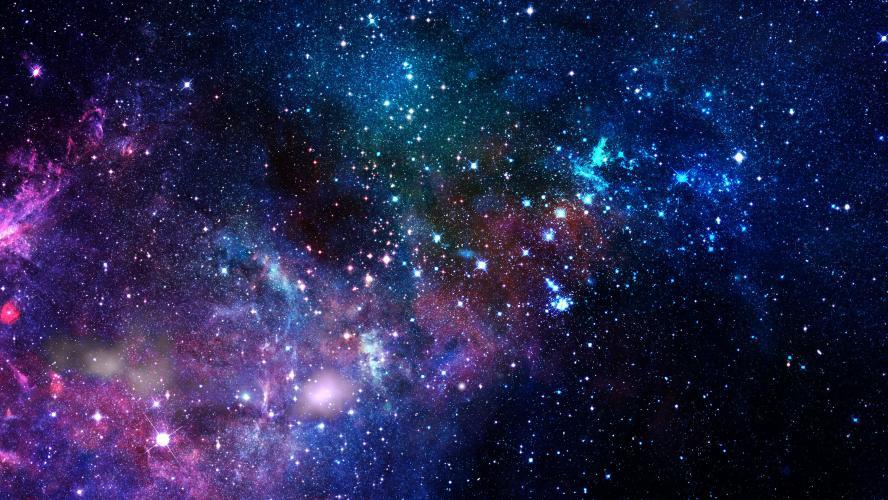 Che odore ha l'universo? ecco l'inaspettata risposta