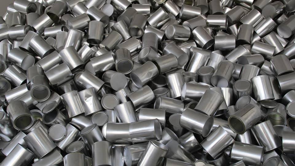 Il colpo di stato in Guinea ha fatto schizzare il prezzo dell'alluminio a valori record