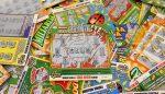 Intrattenimento digitale, il caso del restyling del sito Gratta e Vinci