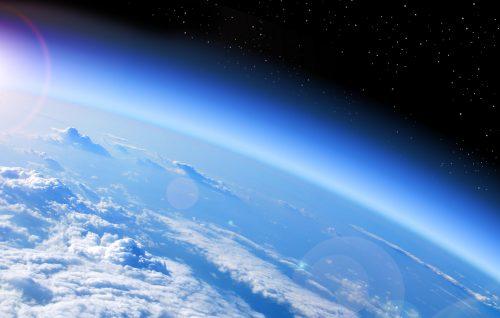 Ambiente: la concentrazione di idrogeno atmosferico è aumentata del 70% negli ultimi 150 anni