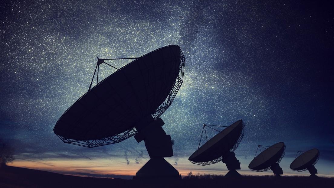 Spazio: catturati segnali 'mai registrati' grazie a un nuovo rilevatore di onde gravitazionali