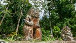 Uno studio scopre l'origine delle popolazioni delle isole polinesiane, la più isolata del pianeta