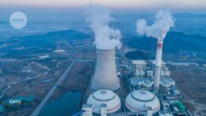 Cina: al via la realizzazione del primo reattore nucleare al torio