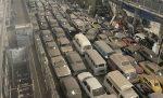 Scoperto un capannone contenente una collezione di 174 auto d'epoca abbandonate
