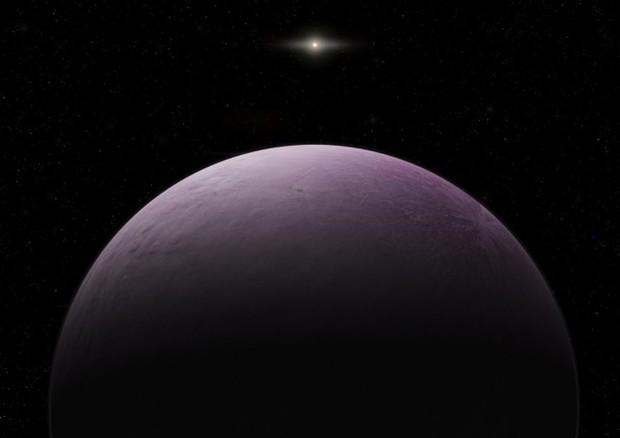 Spazio: oltre 450 corpi celesti scoperti nel Sistema Solare