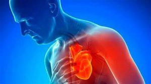 Salute: gengivite e infarto, un pericoloso legame