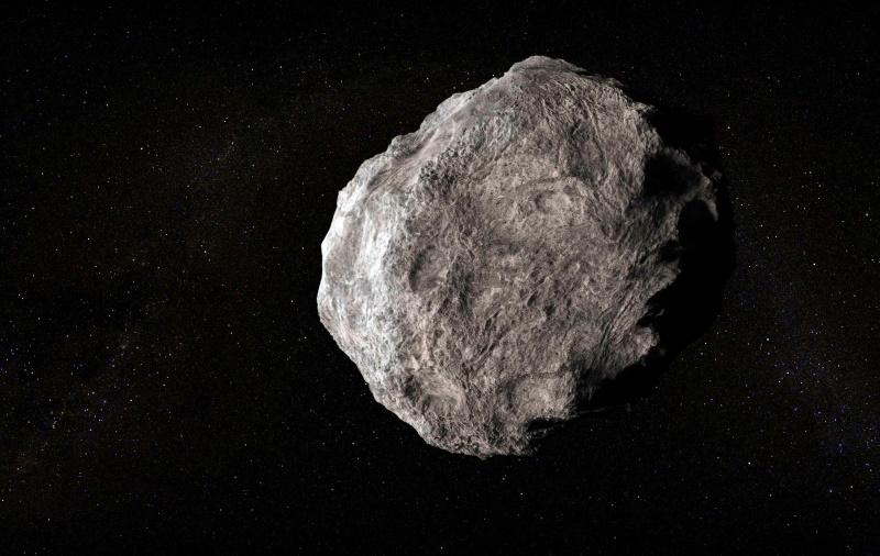 Scoperti asteroidi ricchi di platino, cobalto, nichel e rame. 'Quantità superiori a riserve mondiali'