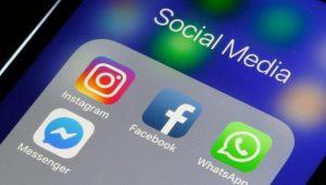 Facebook, WhatsApp e Instagram down: cosa è successo alle piattaforme di Zuckerberg?