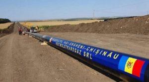 Manca il gas: la Moldavia dichiara lo stato di emergenza