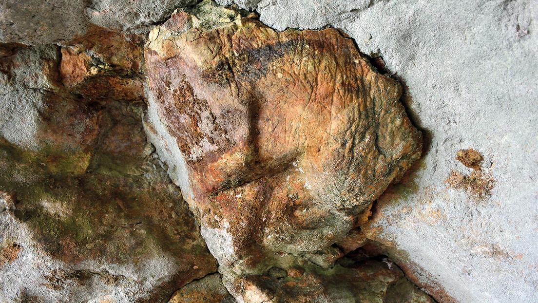 Puglia: incredibile serie di incisioni paleolitiche scoperte in una grotta. Risalgono a 14.000 anni fa