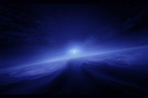 Gigantesche grandinate di acqua e ammoniaca avvengono su Urano e Nettuno. Lo studio