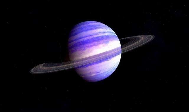 Spazio: scoperto il primo pianeta extragalattico